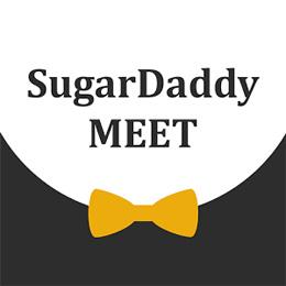 App free daddy sugar Best Sugar
