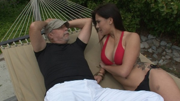 Sugar Daddy Sites Safety Tips for Women