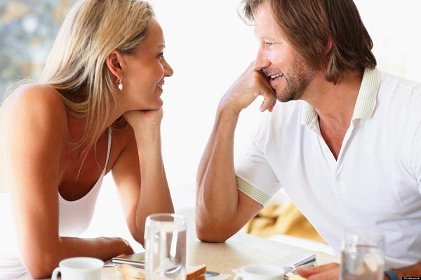Hoe om te gaan met je vriend dating je ex